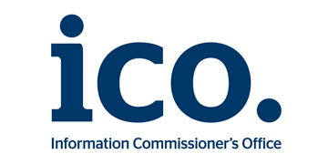 ICO (Information Commissioner's Office)
