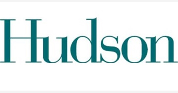 Assistant director compliance job with hudson 150117 - Assistant compliance officer salary ...