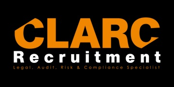 CLARC Recruitment