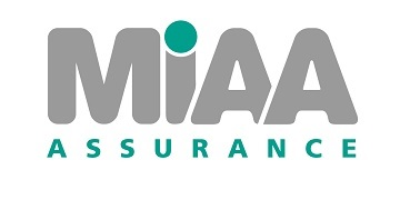 Mersey Internal Audit Agency (MIAA) logo