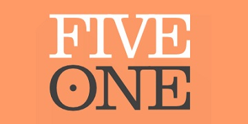Five One Recruitment logo