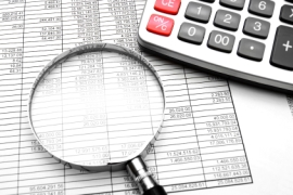 Forensic Accountancy jobs in Dubai | Careers in Audit