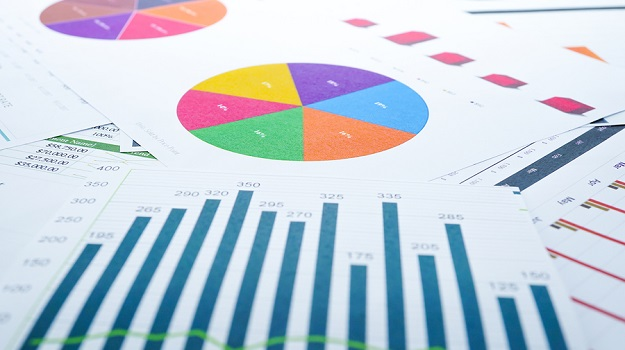 importance of data analytics in an organisation