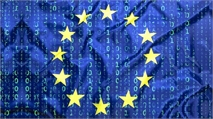 Brexit will not trump the EU GDPR