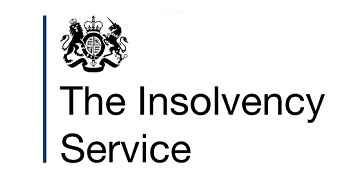 Go to Insolvency Service profile