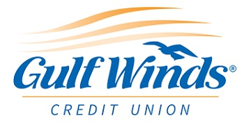 Go to Gulf Winds Credit Union profile