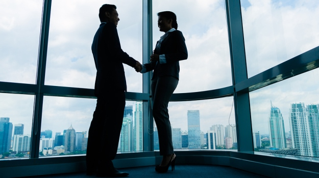 Elevator Pitches for Auditors