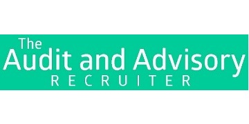 The Audit and Advisory Recruiter logo