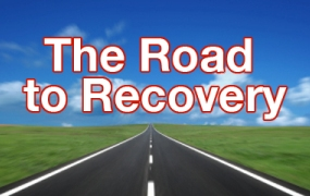 The Road to Recovery - Survey